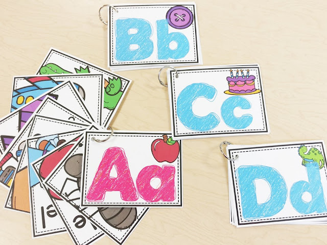 This resource is FULL of great phonics materials for your Kindergarten and 1st grade classroom or home school students. You get an ABC word wall, CVC short vowels, digraphs, trigraphs, diphthongs, double consonants, long vowels, vowel teams, R controlled, and word families. You're going to love these phonics activities, games, worksheets, printables, and more. Everything you need for an entire year with your Kinder or first graders is included in this 600+ page resource. Grab it today!