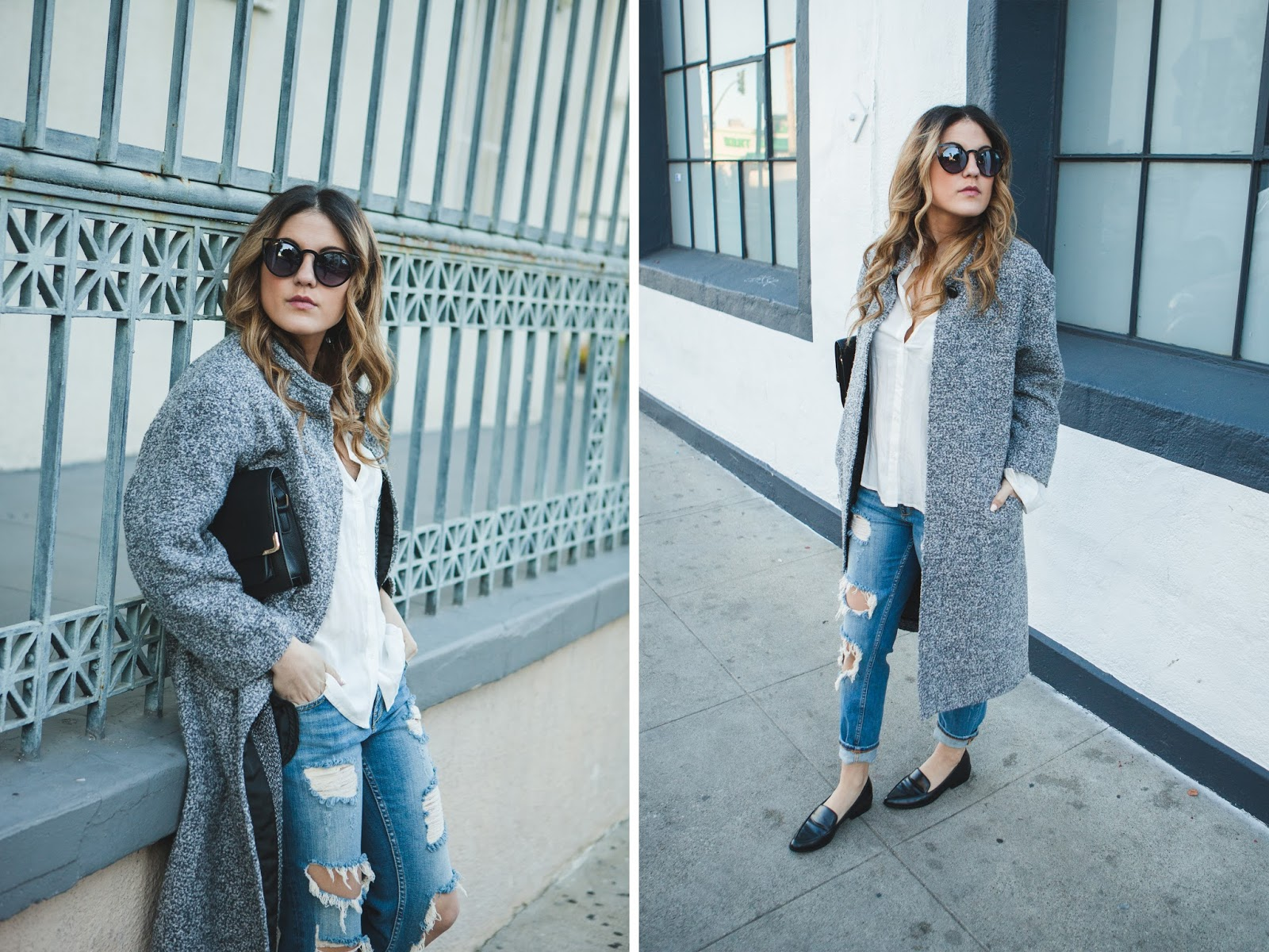LA Fashion Blogger - Taylor Winkelmeyer - My Cup of Chic