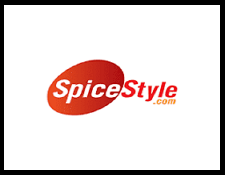 SpiceStyle  Coupon Codes & Discount Offers - Flat 50% off  Promo Code