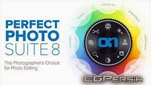 Perfect-Photo-Suite-8.5.0.672