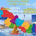 2560th Buddha Jayanti Celebration and International Buddha Seminar in Nepal