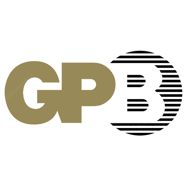 GP BATTERIES INT LTD (G08.SI) @ SG investors.io