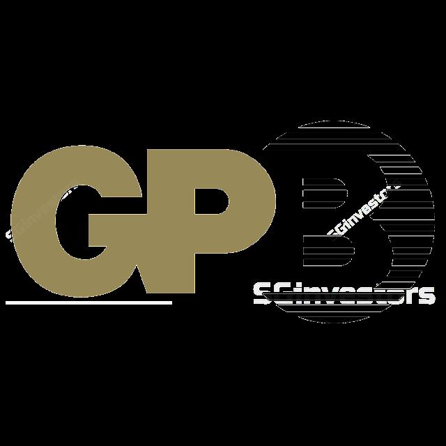 GP BATTERIES INT LTD (G08.SI) @ SG investors.io