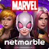 MARVEL Future Fight v2.4.0 Apk for android + MOD
