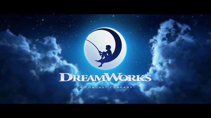DreamWorks Frequency On Es'hailsat (25°E)