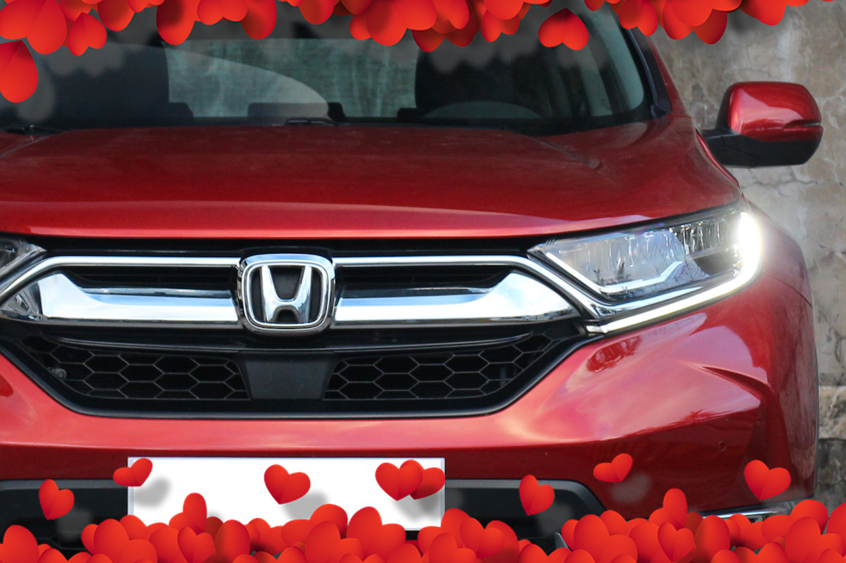 honda cars philippines brings  prices  cr  civic city br   mobilio   limited
