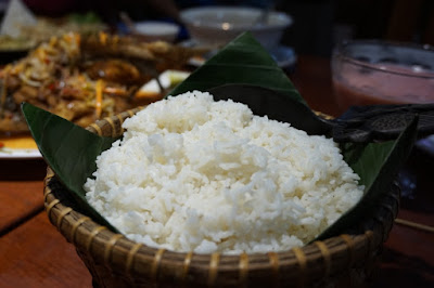 Restoran enak di Jawa Timur