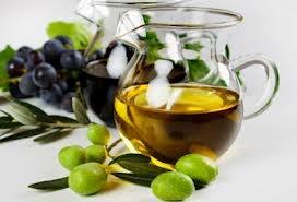 فوائد زيت الزيتون وفقدان الوزن