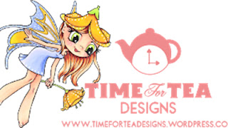 https://www.etsy.com/uk/shop/TimeforTeaDesigns?ref=l2-shop-header-avatar
