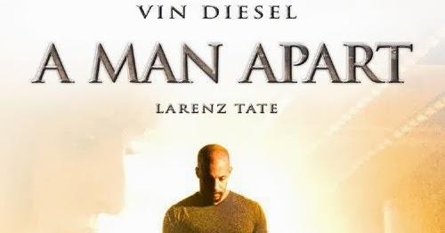 A Man Apart | 2003 | In Hindi | hollywood hindi dubbed ...
