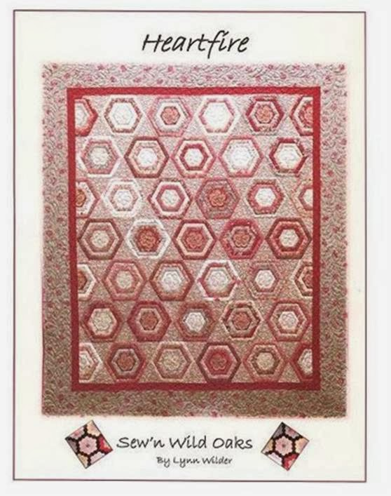 http://www.inbetweenstitches.com/module/search_content.htm?showSearchResults=1&search_keyword=heartfire&x=55&y=17