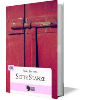 Sette-stanze