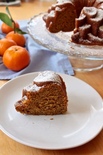 recepta bundt cake THX