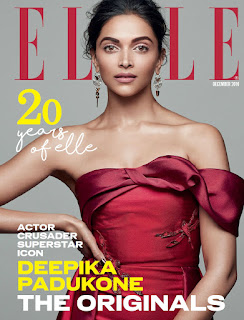 Happy Birthday Deepika Padukone – Must See Deepika Padukone Videos