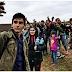 (ΛΑΘΡΟ)ΠΡΟΣΦΥΓΕΣ: «ΤΑ 400 ΕΥΡΩ ΔΕΝ ΜΑΣ ΦΤΑΝΟΥΝ…ΘΕΛΟΥΜΕ ΠΕΡΙΣΣΟΤΕΡΑ» ΛΕΝΕ