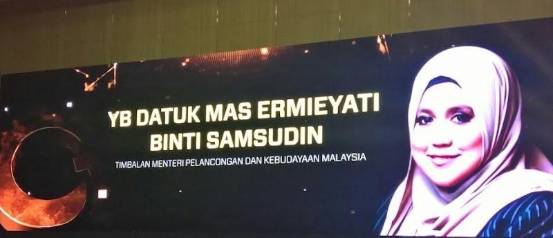 MEDIA LAUNCH | GT DOLLAR GRAND LAUNCH IN MALAYSIA