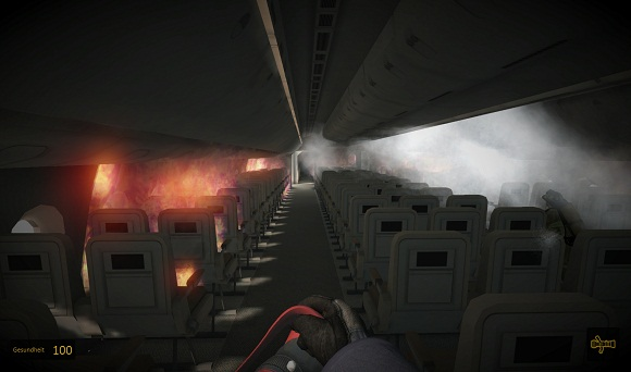 airport-firefighter-the-simulation-pc-screenshot-www.ovagames.com-2