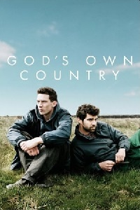 Watch God's Own Country Online Free in HD