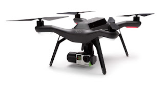 drone,drone license,drones,drone pilot,drone laws,license for drone photography,drone business,do i need license for drone photography,when do i need a license for drone photos,do i need a license for drone photography?,drone law,when do i need a license for drone photography,do i need license for aerial drone photography,drone licence,when do i need a license for drone cinematography