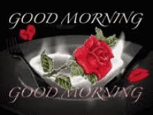 Best romantic good morning photos wallpaper for WhatsApp