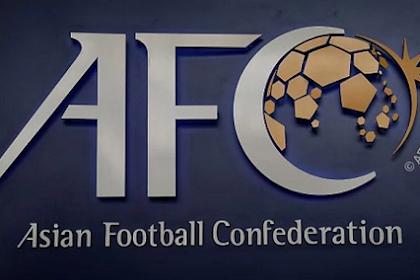 Resmi! Ada Nuansa Piala Dunia di Peraturan Piala Asia U-19