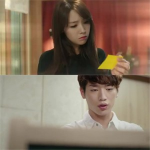Sinopsis Better Future Episode 4