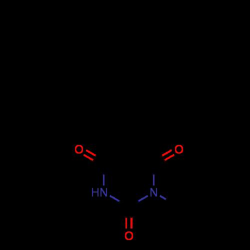 Pharmacology Of Methohexital