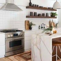 GFG Polished Kitchen Room Escape