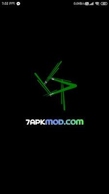 Disney + Hotstar Mod APK