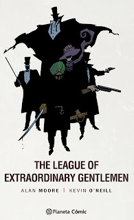 http://www.nuevavalquirias.com/the-league-of-extraordinary-gentleman-1-comprar-comic.html