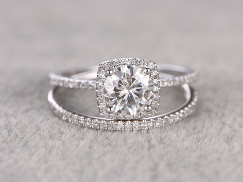 engagement an s gold carat buy online kathy ie diamond wedding fields rings white flower ring stafford de