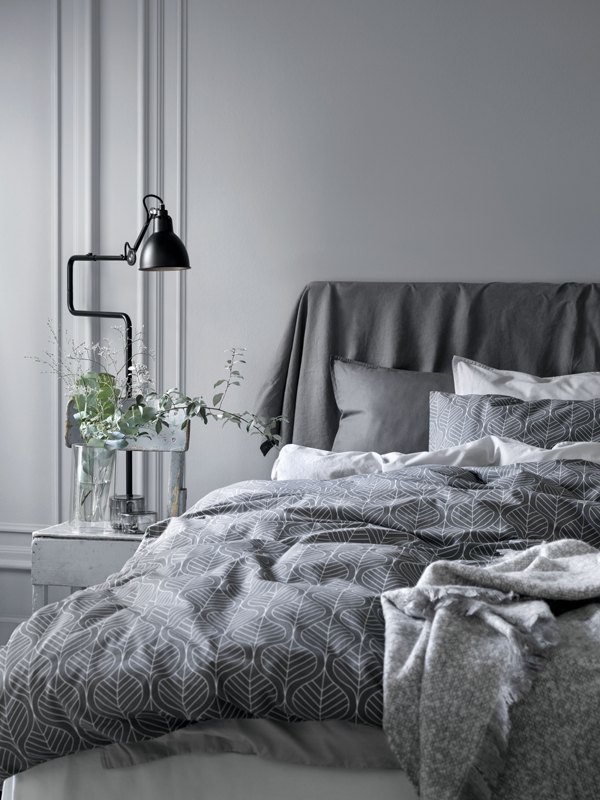 Spring 2016 bed linen