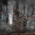 L'horloge de l'apocalypse désormais à 2 minutes de la fin du monde