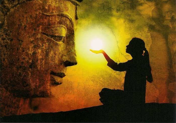 Top 30 Famous Buddha Quotes Will Change Your Life Perspective