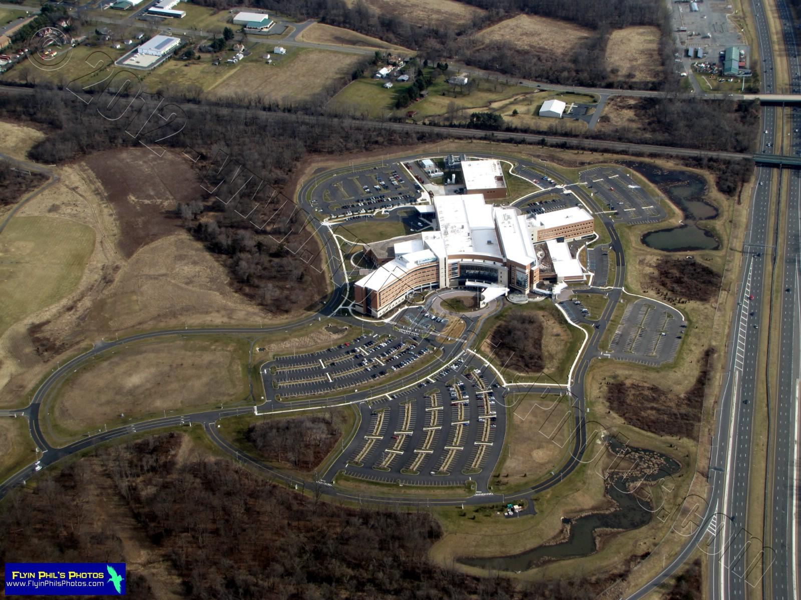 Parking trenton airport - Southfield theater movie times