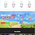 Robin - Cool App Site Bootstrap Theme