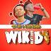 DJ Tiny Mr Bakola Ft DJ Sisko Kiduku - Wikid BEAT SINGELI l Download