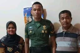 Duka Keluarga korban Kontak Senjata Papua