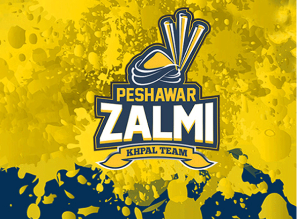 The title victory in  Peshawarzalmi 2017 filled the player's tender notes