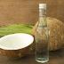 Jual Minyak Kelapa Ekstra Murni VCO untuk Kesehatan