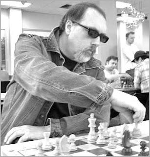 ICCF Olympiad 20 Final -Tablero 2 (2016-2018)