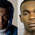 Segundo suspeito do assassinato XXXTentacion é detido