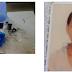 Mulher é detida ao tentar entrar  com celulares, chips, carregadores escondidos no fundo falso em vasilhame de água, em Cajazeiras, PB