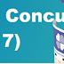 Resultado Quina/Concurso 4550 (07/12/17)