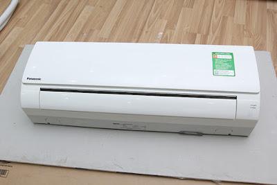 Lắp đặt dàn lahj máy điều hòa không khí chuyên nghiệp