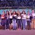 Escolares peruanos van por el triunfo a feria Intel ISEF 2016