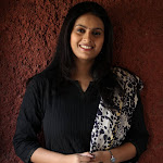 Agnatham Telugu Movie Latest Stills