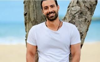 Ελληνίδα βουλευτής δηλώνει: «Ο μόνος λόγος για να δεις Survivor είναι ο Σάκης Τανιμανίδης»!
