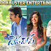 Devadas Movie New Posters