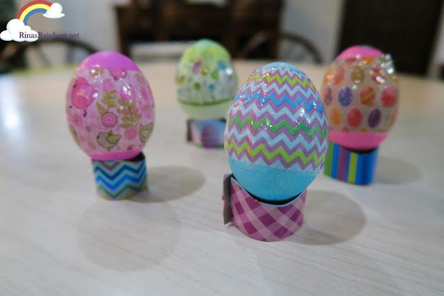PAAS Egg Decorating Kit